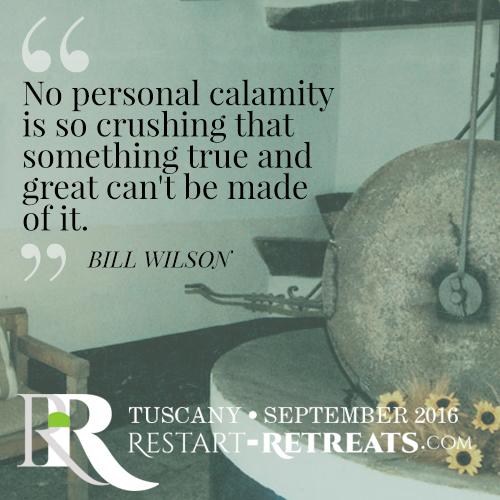 Restart-Retreat-BillWilson01