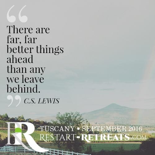 Restart-Retreat-C.S.Lewis01
