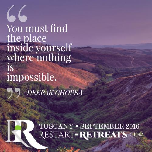 Restart-Retreat-DeepakChopra01