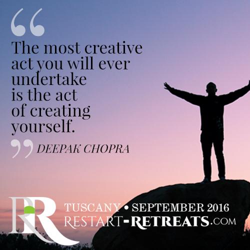 Restart-Retreat-DeepakChopra02