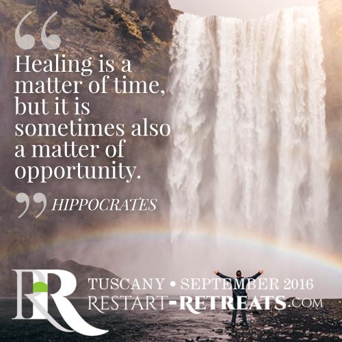 Restart-Retreat-Hippocrates01