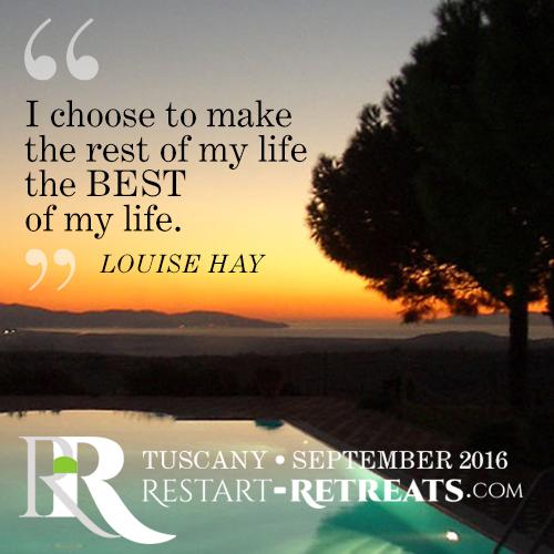 Restart-Retreat-LouiseHay02