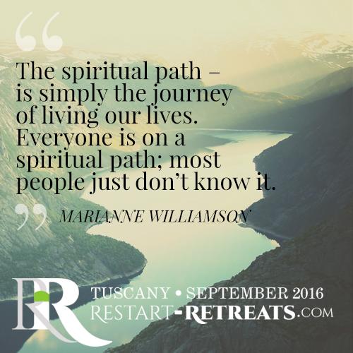 Restart-Retreat-MarianneWilliamson01
