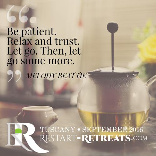 Restart-Retreat-MelodyBeattie01