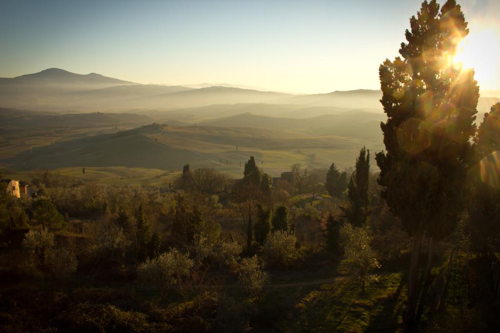 italian-landscape-mountains-nature