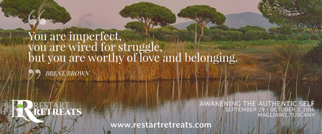 Restart-Retreat-Large-Quote-01