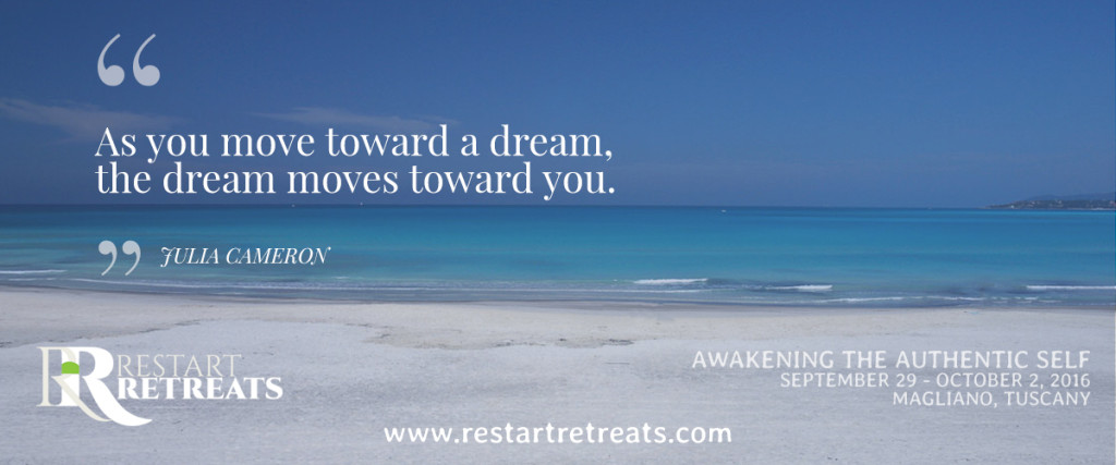 Restart-Retreat-Large-Quote-02