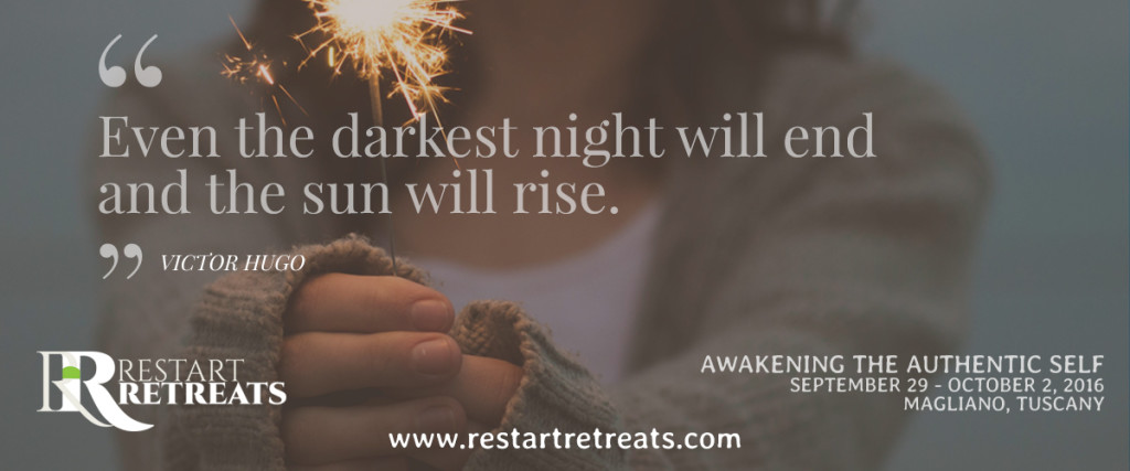 Restart-Retreat-Large-Quote-04