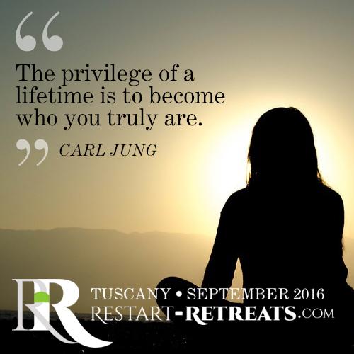 restart-retreat-quote-carljung