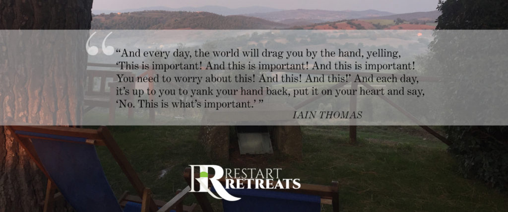 restart-retreat-large-quote-076