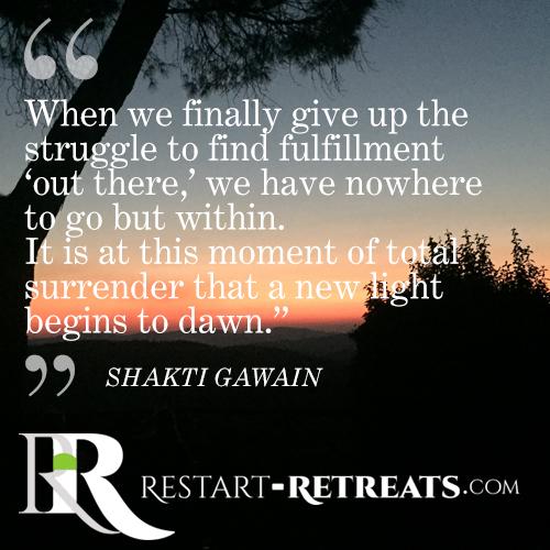 restart-retreats-shaktigawain01